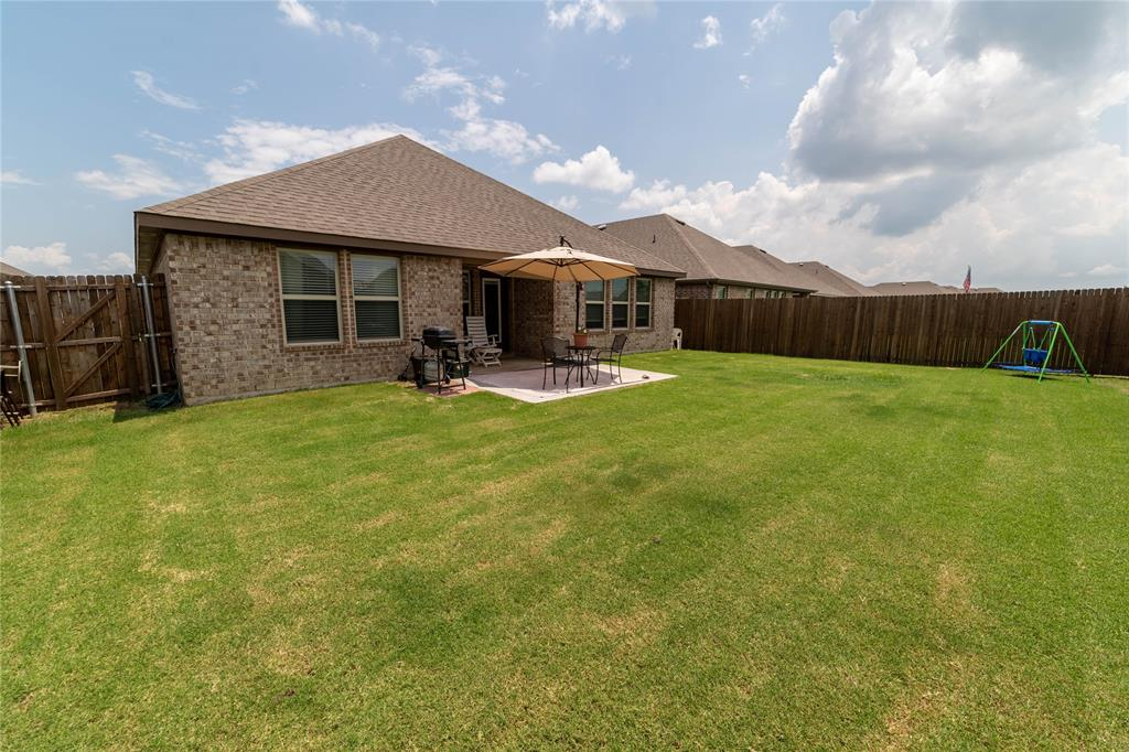 245 Stevenson  Landing, Royse City, Texas 75189 - acquisto real estate best plano real estate agent mike shepherd