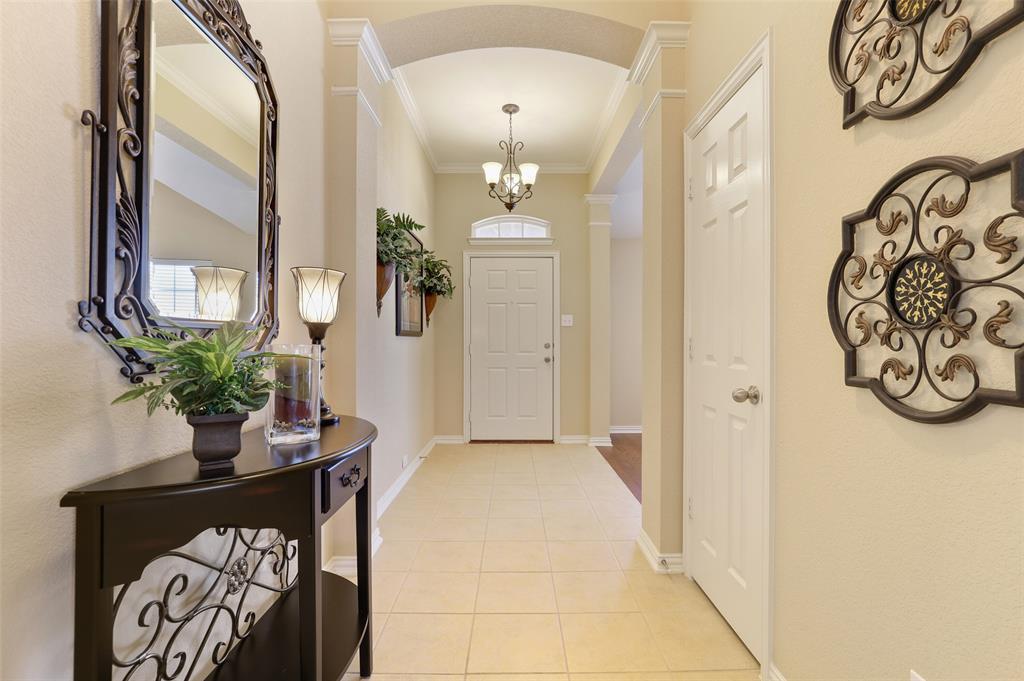 1313 Egret  Court, Little Elm, Texas 75068 - acquisto real estate best allen realtor kim miller hunters creek expert