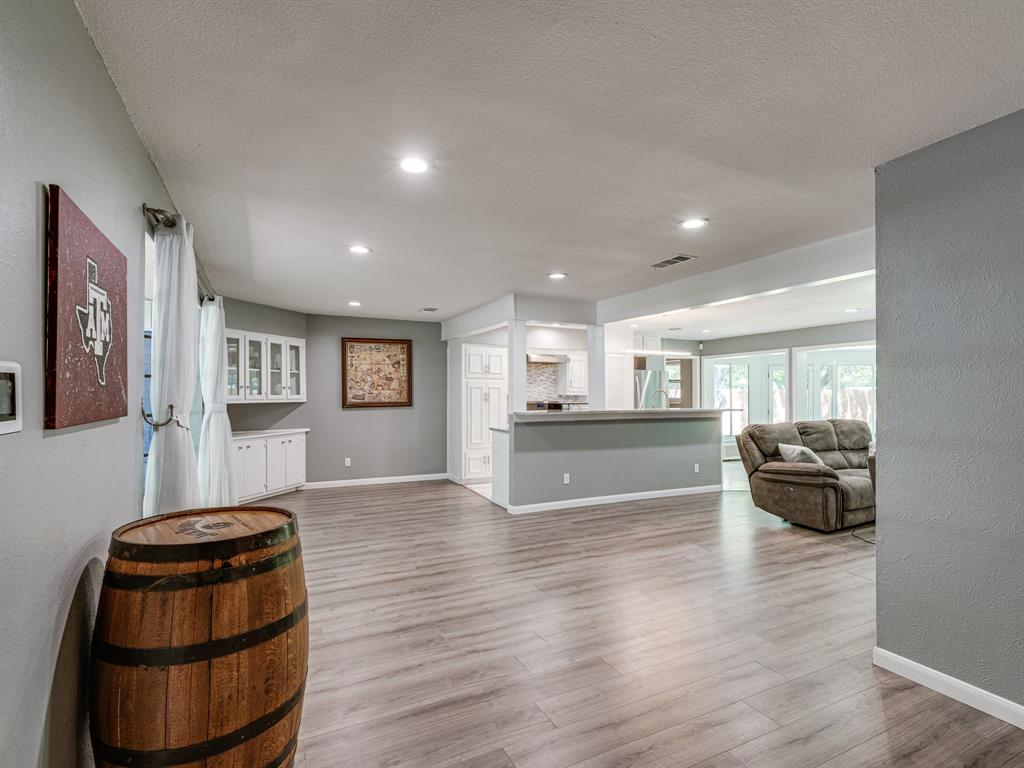 1719 Nueces  Trail, Arlington, Texas 76012 - acquisto real estate best prosper realtor susan cancemi windfarms realtor