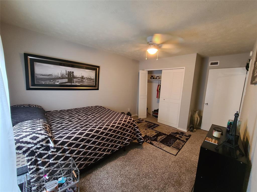 3912 Villa Downs  Drive, Plano, Texas 75023 - acquisto real estate best realtor foreclosure real estate mike shepeherd walnut grove realtor