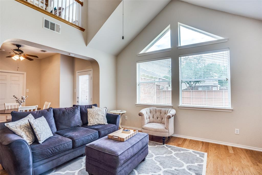 8310 Brightside  Lane, Frisco, Texas 75035 - acquisto real estate best real estate company to work for