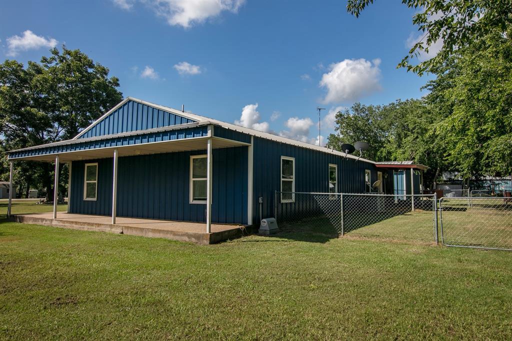 8160 Smithe  Street, Scurry, Texas 75158 - acquisto real estate best allen realtor kim miller hunters creek expert