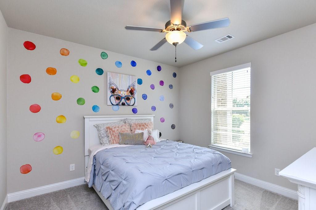 7901 KATHY ANN  Court, Arlington, Texas 76001 - acquisto real estate best frisco real estate agent amy gasperini panther creek realtor