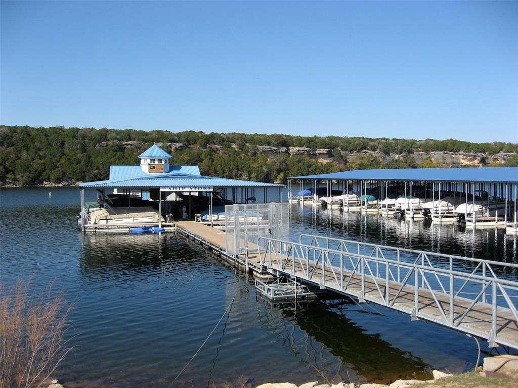 245 Bay Hill  Drive, Possum Kingdom Lake, Texas 76449 - acquisto real estate best real estate follow up system katy mcgillen