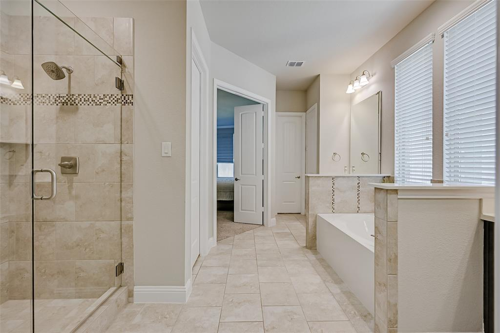 4605 Morning Glory  Lane, Mansfield, Texas 76063 - acquisto real estate best realtor dallas texas linda miller agent for cultural buyers