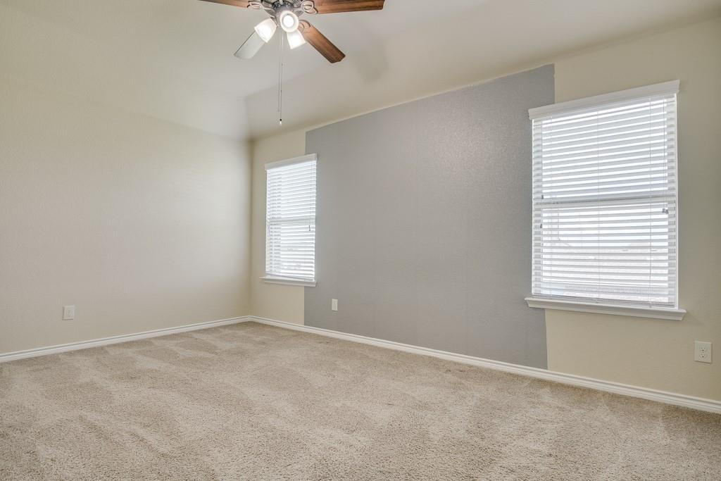 1087 Harmony  Circle, Nevada, Texas 75173 - acquisto real estate best realtor foreclosure real estate mike shepeherd walnut grove realtor