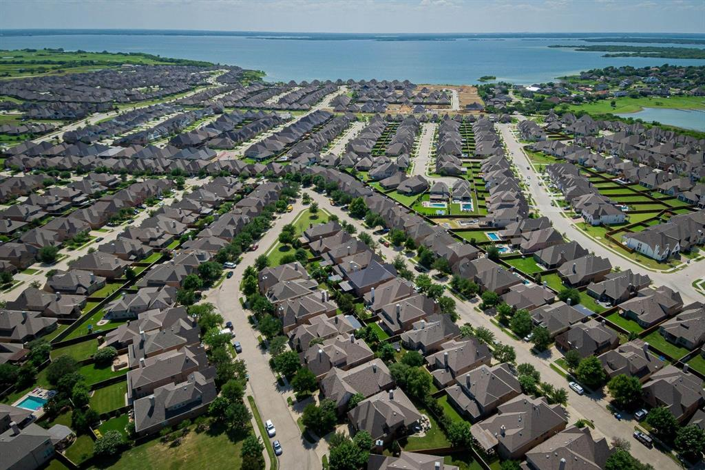 3204 Stonefield  The Colony, Texas 75056 - acquisto real estate mvp award real estate logan lawrence