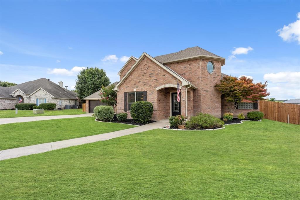 208 Bluff View  Aledo, Texas 76008 - Acquisto Real Estate best mckinney realtor hannah ewing stonebridge ranch expert