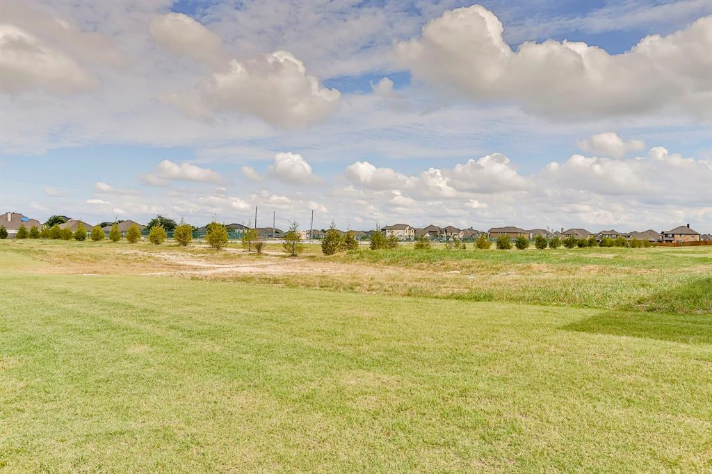537 Tierra Vista  Way, Fort Worth, Texas 76131 - acquisto real estate nicest realtor in america shana acquisto