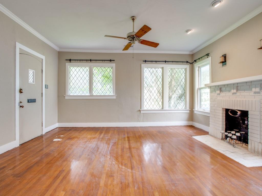 5835 Marquita  Avenue, Dallas, Texas 75206 - acquisto real estate best allen realtor kim miller hunters creek expert