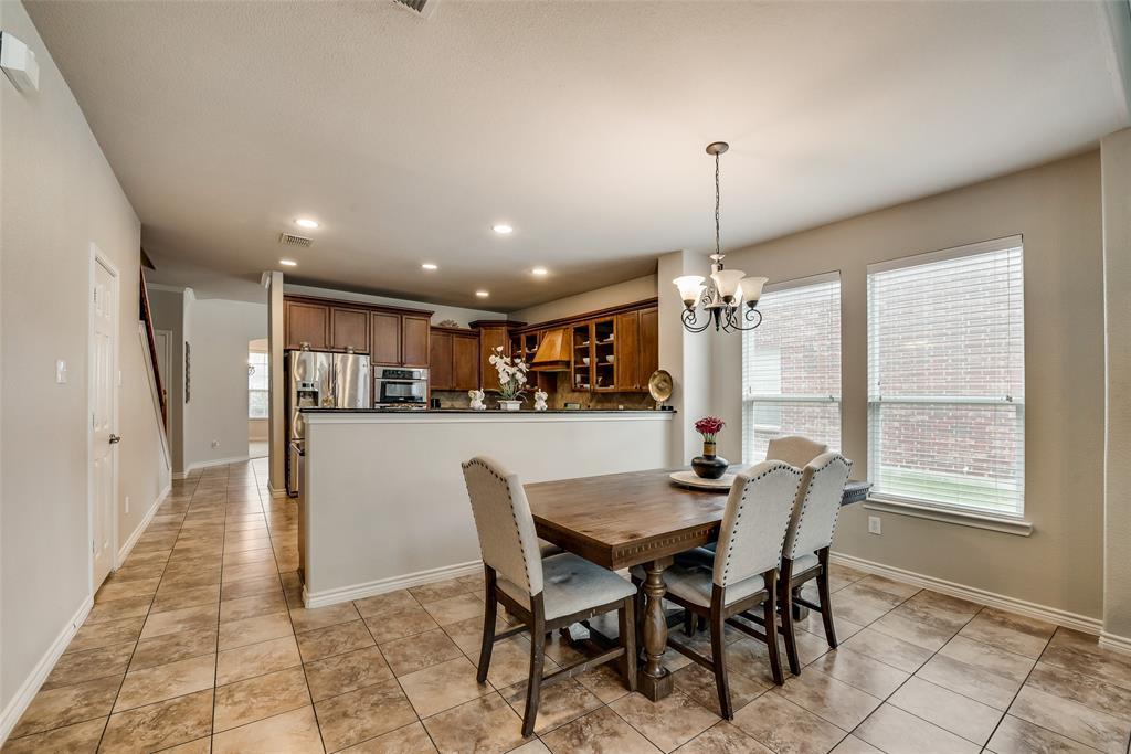 1124 Annalea Cove  Drive, Lewisville, Texas 75056 - acquisto real estate best listing listing agent in texas shana acquisto rich person realtor