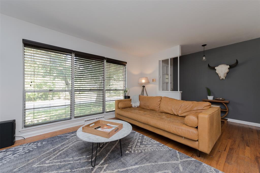 2503 Glenwood  Lane, Denton, Texas 76209 - acquisto real estate best flower mound realtor jody daley lake highalands agent of the year