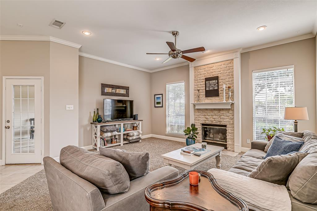 7308 Spring Oak  Drive, North Richland Hills, Texas 76182 - acquisto real estate best investor home specialist mike shepherd relocation expert