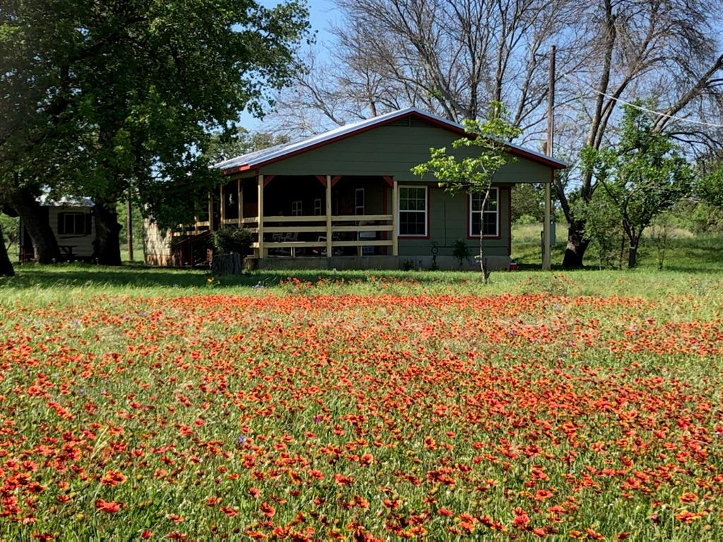 6153 Farm To Market Road 502  Rochelle, Texas 76871 - acquisto real estate best allen realtor kim miller hunters creek expert