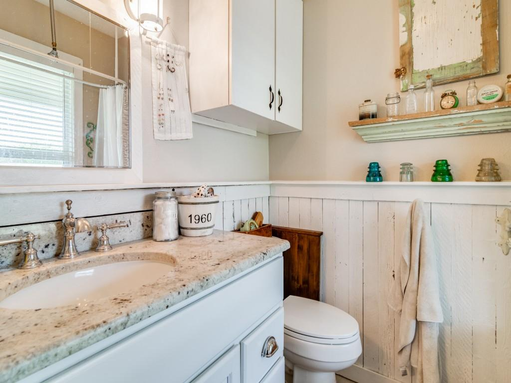 315 Lucas  Road, Lucas, Texas 75002 - acquisto real estate best new home sales realtor linda miller executor real estate