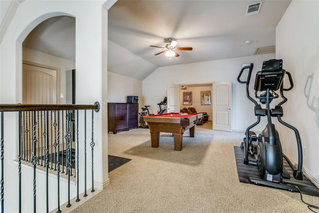 6808 San Fernando  Drive, Fort Worth, Texas 76131 - acquisto real estate best frisco real estate agent amy gasperini panther creek realtor