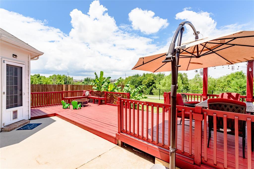 6133 Sunrise Lake  Drive, Fort Worth, Texas 76179 - acquisto real estate best relocation company in america katy mcgillen