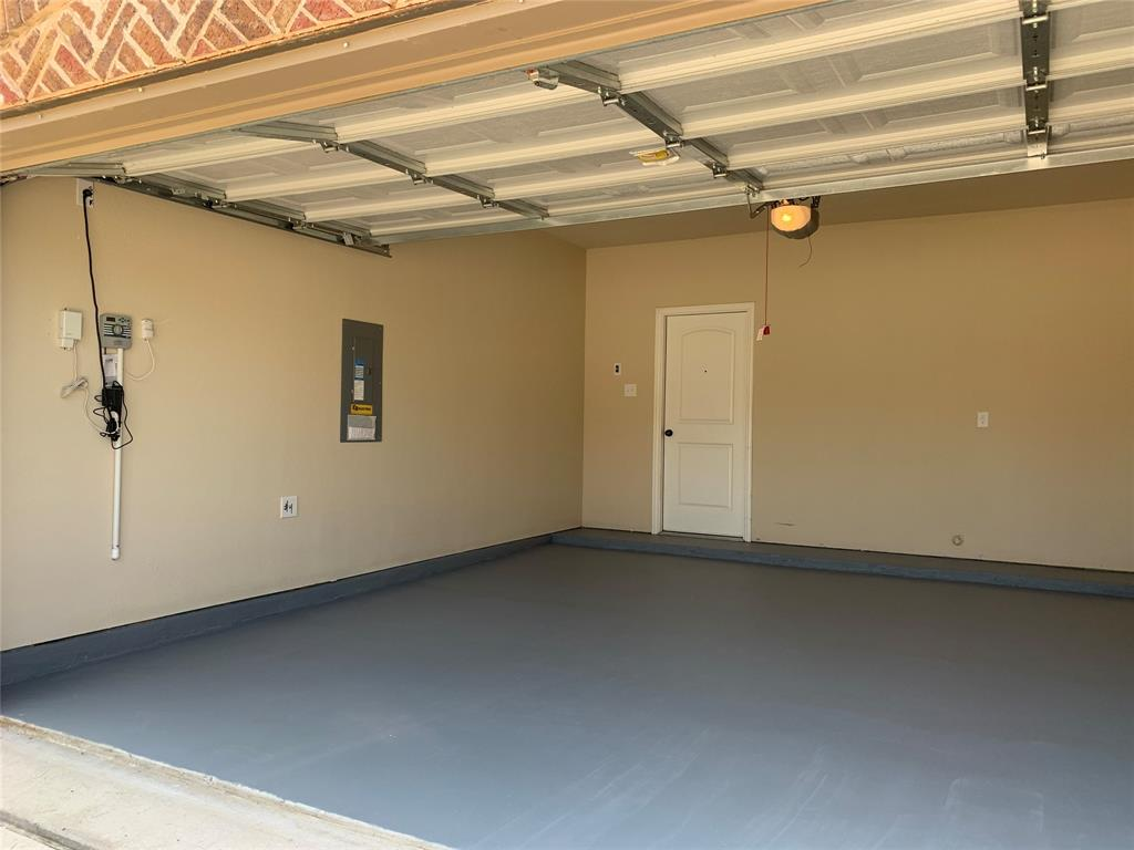 424 Spring Creek  Drive, Argyle, Texas 76226 - acquisto real estate best realtor dfw jody daley liberty high school realtor