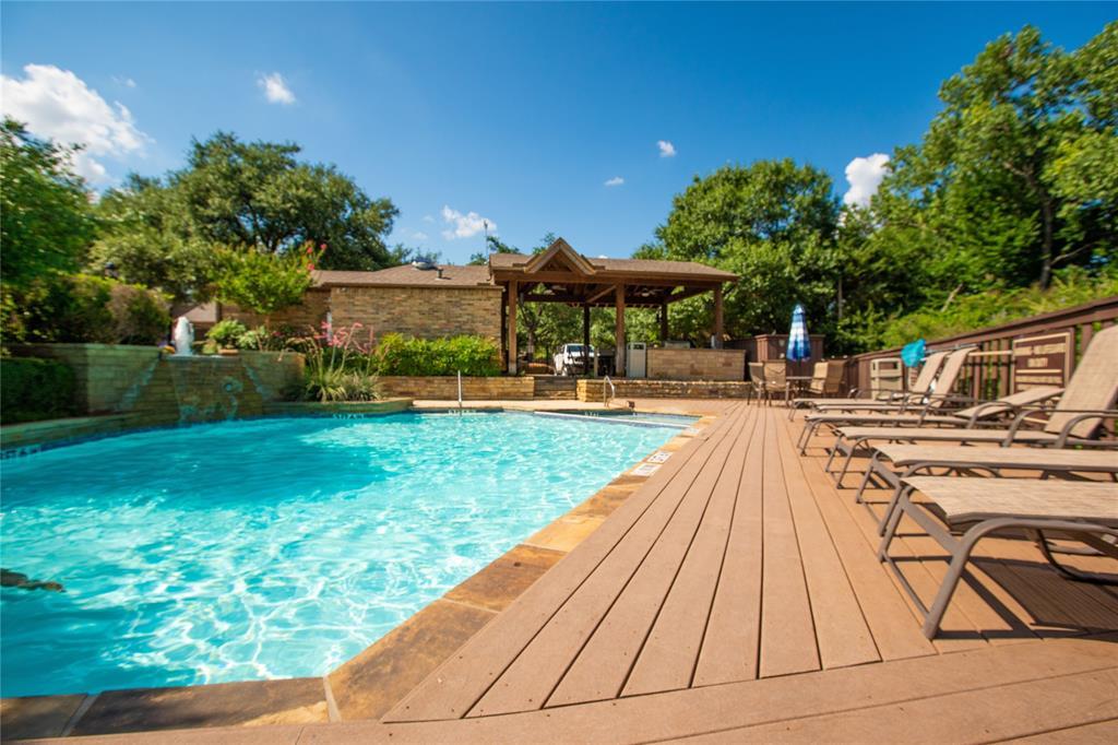 5616 Preston Oaks  Road, Dallas, Texas 75254 - Acquisto Real Estate best mckinney realtor hannah ewing stonebridge ranch expert