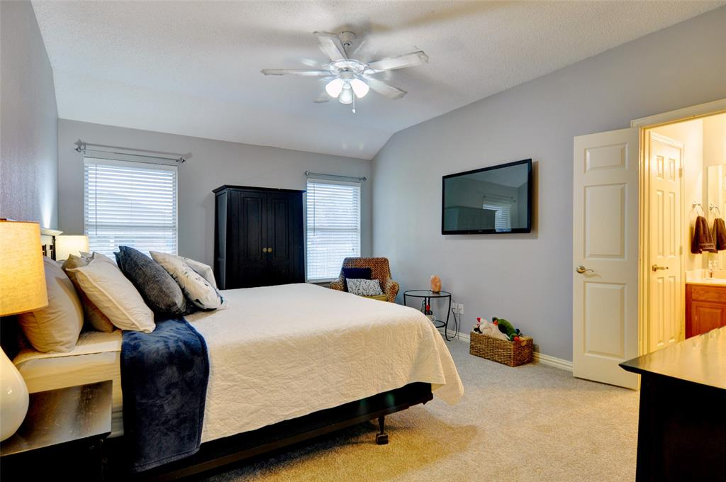 4701 Bluebird  Mansfield, Texas 76063 - acquisto real estate best luxury buyers agent in texas shana acquisto inheritance realtor