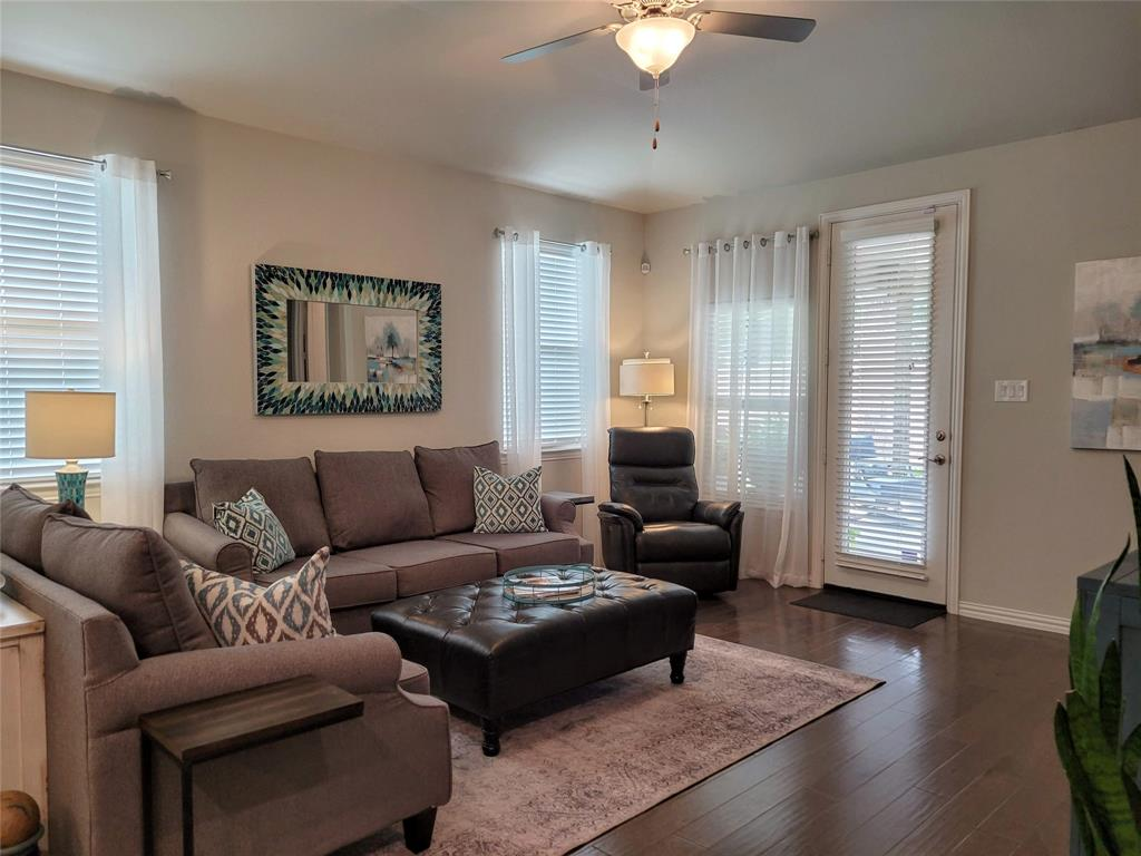 2110 Aquilla  Court, Irving, Texas 75062 - acquisto real estate best listing listing agent in texas shana acquisto rich person realtor