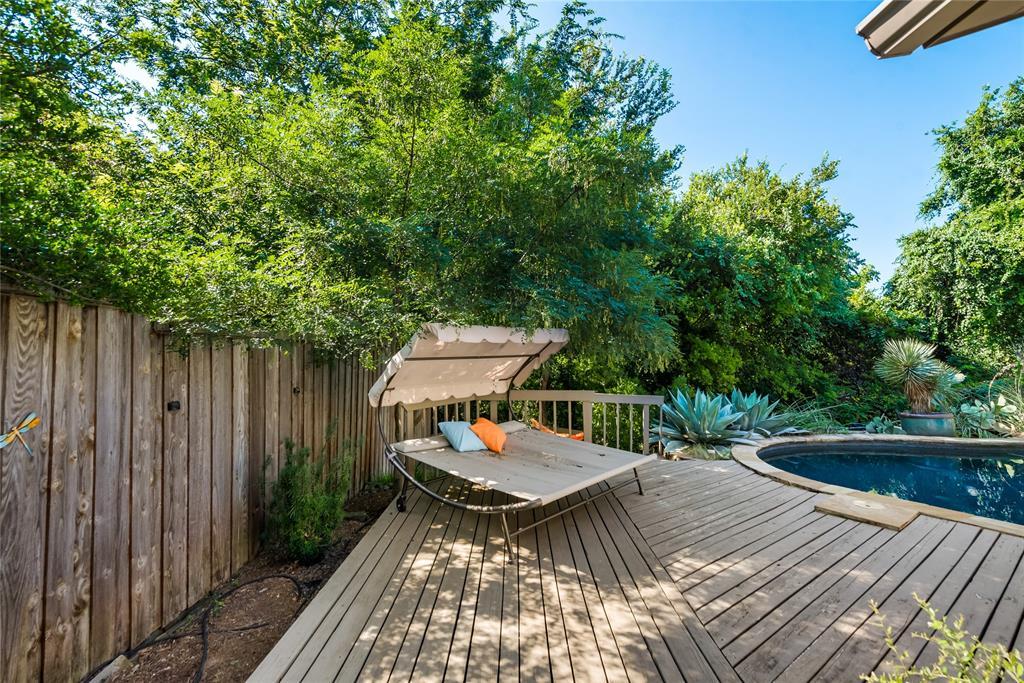 10918 Listi  Drive, Dallas, Texas 75238 - acquisto real estate smartest realtor in america shana acquisto