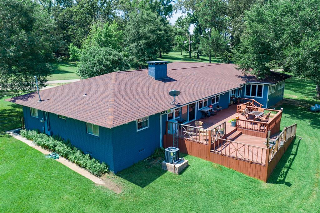 254 County Road 2229  Mineola, Texas 75773 - acquisto real estate best the colony realtor linda miller the bridges real estate