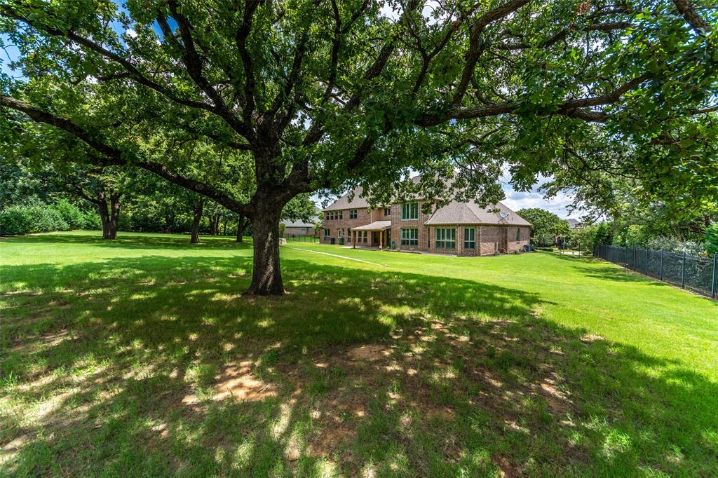 608 Clariden Ranch  Road, Southlake, Texas 76092 - acquisto real estate best park cities realtor kim miller best staging agent