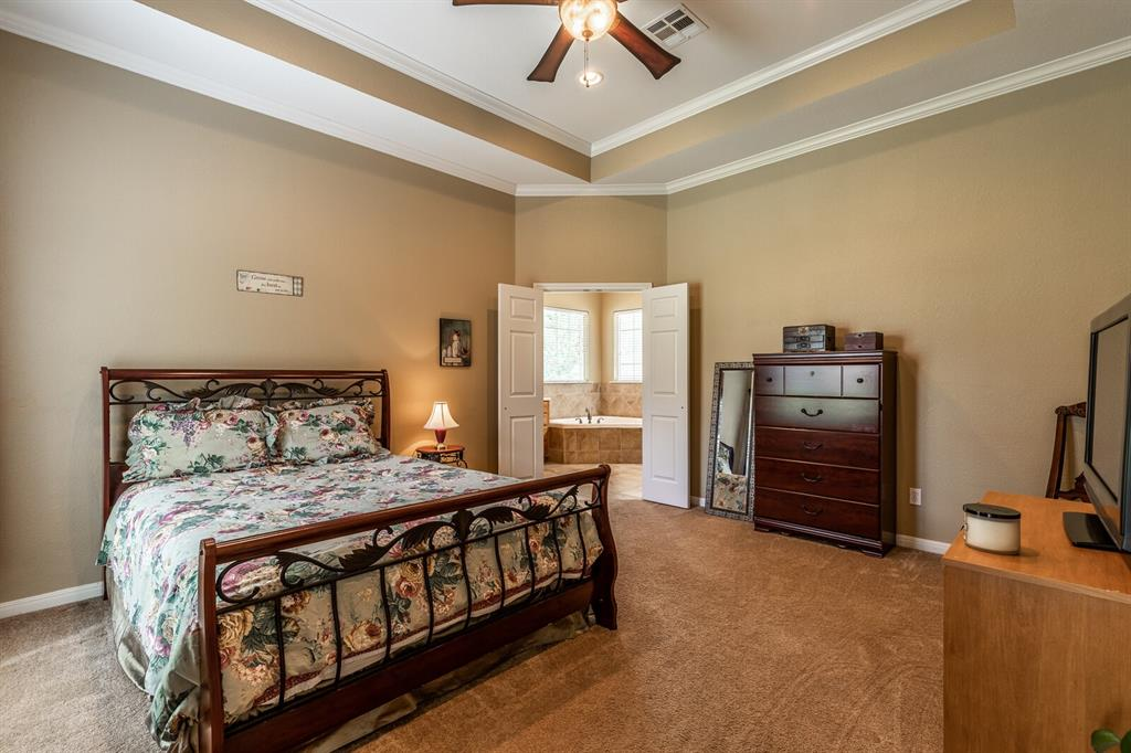 211 Bolton  Circle, West, Texas 76691 - acquisto real estate best investor home specialist mike shepherd relocation expert