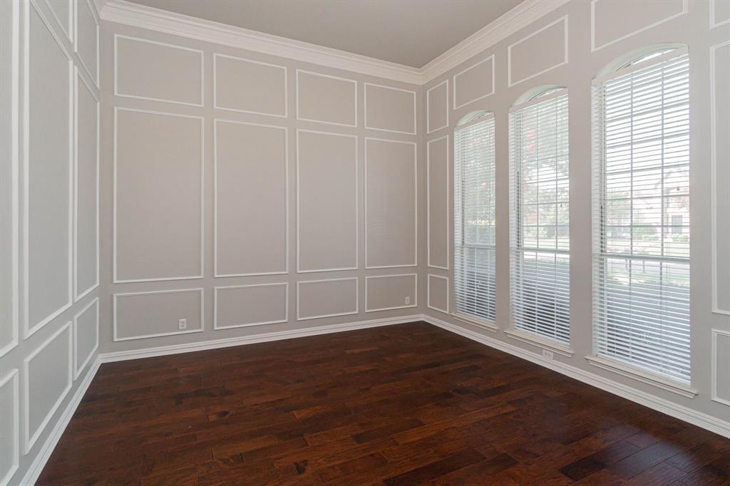 209 Manor  Place, Southlake, Texas 76092 - acquisto real estate best prosper realtor susan cancemi windfarms realtor