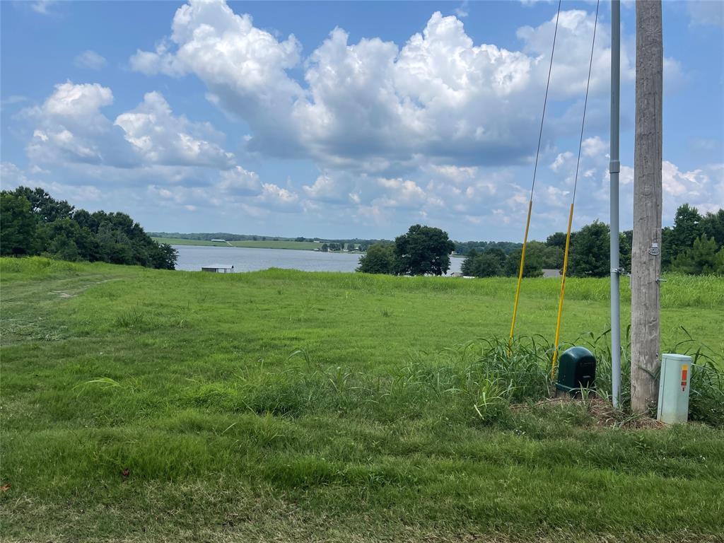 00 County Rd 4385  Mount Vernon, Texas 75457 - Acquisto Real Estate best mckinney realtor hannah ewing stonebridge ranch expert