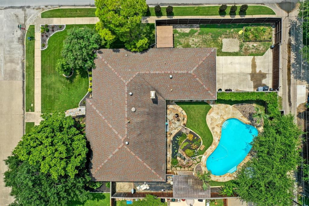 3207 Rotan  Lane, Dallas, Texas 75229 - acquisto real estate best real estate follow up system katy mcgillen