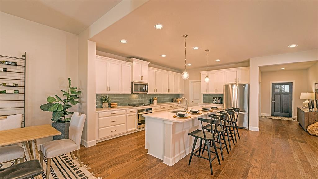 1312 Hutchings  Court, Celina, Texas 75009 - Acquisto Real Estate best mckinney realtor hannah ewing stonebridge ranch expert