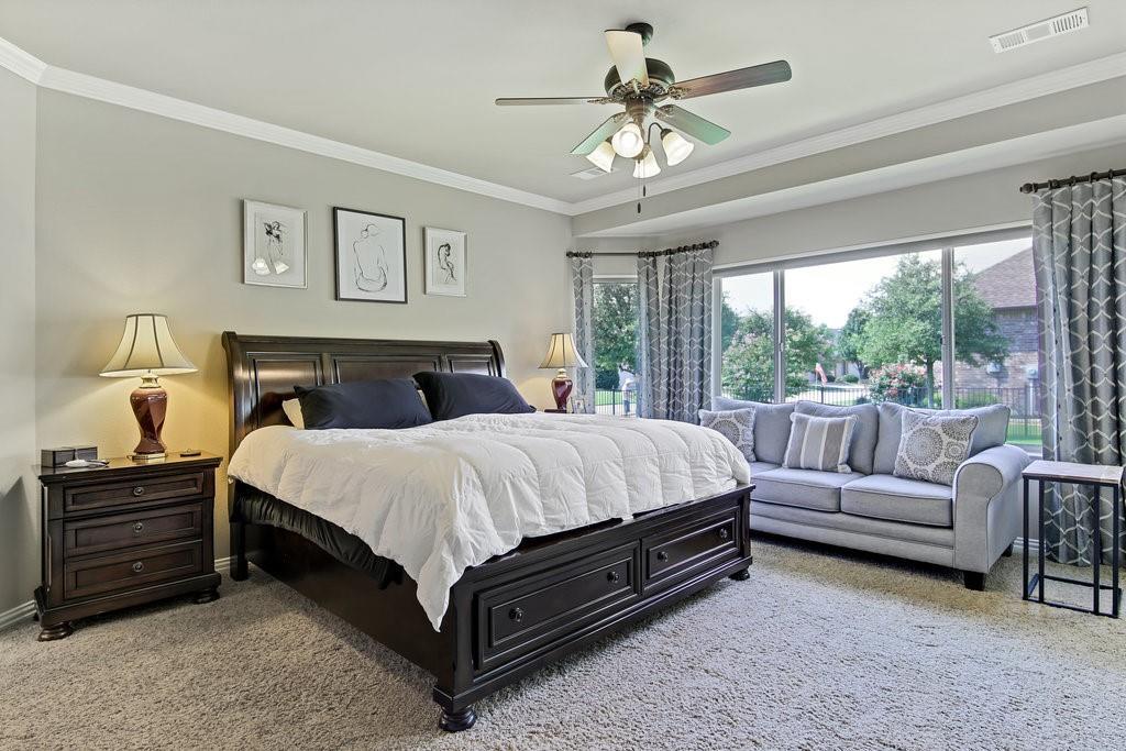 11901 Glenbrook  Street, Denton, Texas 76207 - acquisto real estate best listing agent in the nation shana acquisto estate realtor