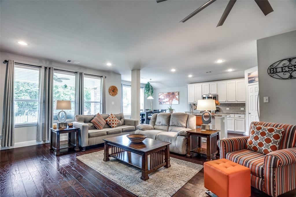 4353 Switchgrass  Street, Celina, Texas 75009 - acquisto real estate best celina realtor logan lawrence best dressed realtor