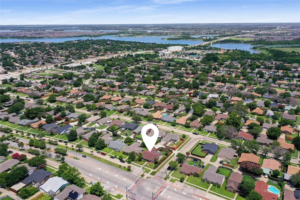 4932 Colony  Boulevard, The Colony, Texas 75056 - acquisto real estate best luxury home specialist shana acquisto