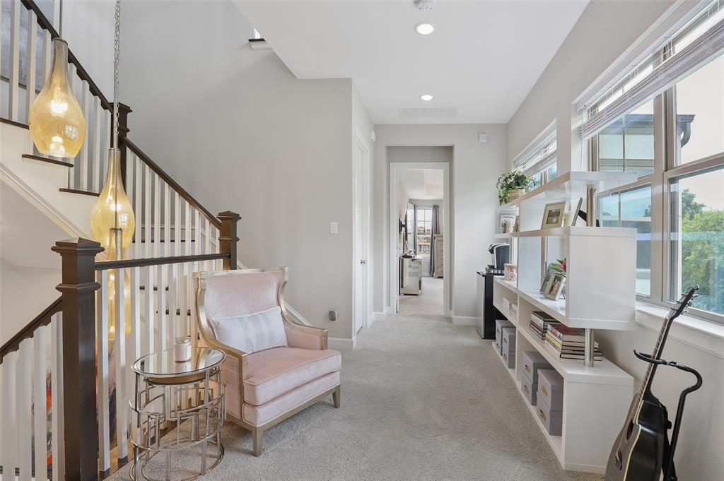 3783 Panalero  Lane, Dallas, Texas 75209 - acquisto real estate best photos for luxury listings amy gasperini quick sale real estate
