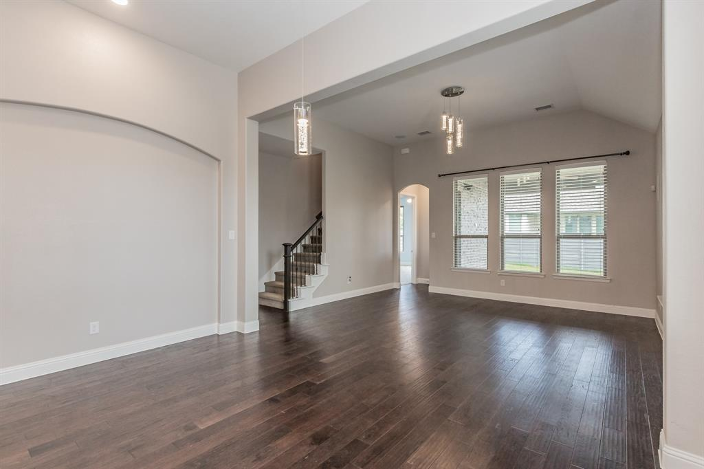 5100 Ember  Place, Little Elm, Texas 76227 - acquisto real estate best luxury buyers agent in texas shana acquisto inheritance realtor