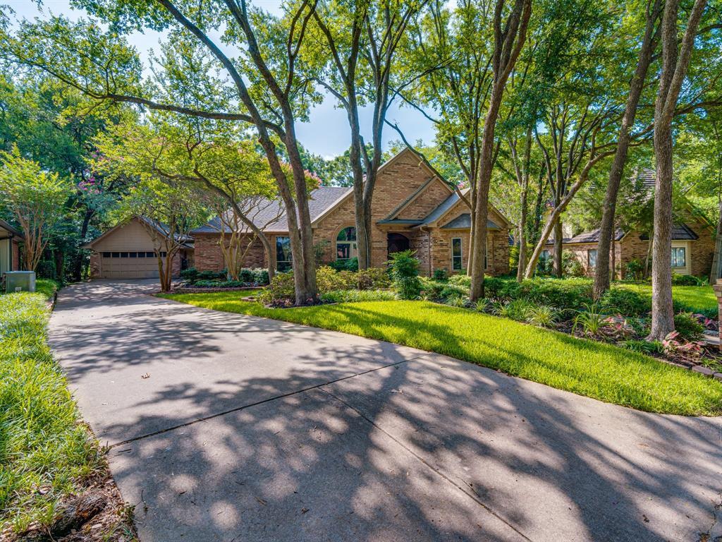 4711 El Salvador  Court, Arlington, Texas 76017 - acquisto real estate best allen realtor kim miller hunters creek expert