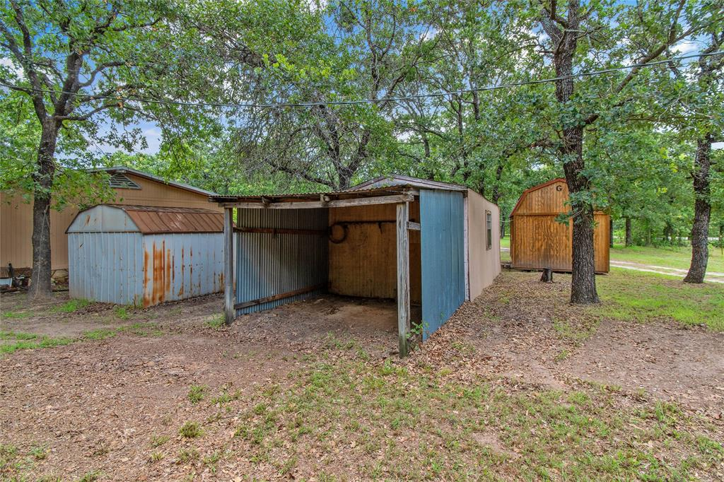 7400 Paluxy  Highway, Tolar, Texas 76476 - acquisto real estate agent of the year mike shepherd