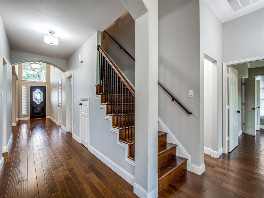 4901 Plantation  Lane, Frisco, Texas 75035 - acquisto real estate best celina realtor logan lawrence best dressed realtor