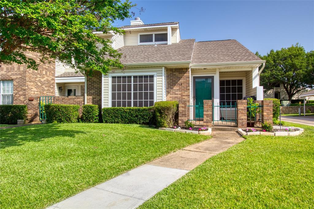719 Creekwood  Court, Lewisville, Texas 75067 - Acquisto Real Estate best mckinney realtor hannah ewing stonebridge ranch expert