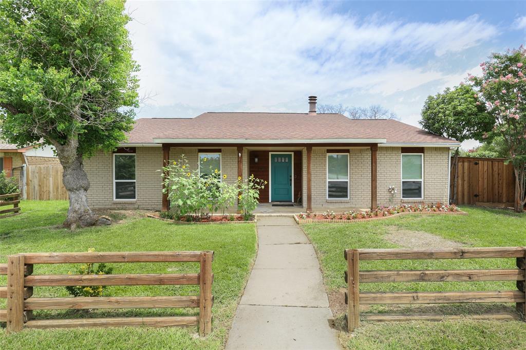 4932 Colony  Boulevard, The Colony, Texas 75056 - acquisto real estate best relocation company in america katy mcgillen