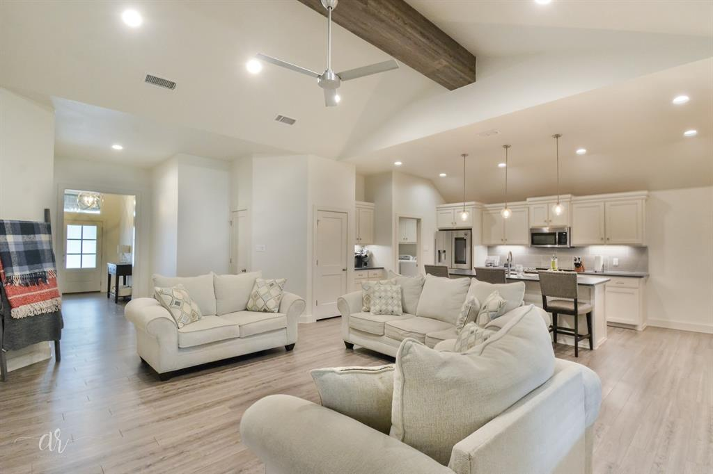 4609 Ebbets  Abilene, Texas 79606 - acquisto real estate best the colony realtor linda miller the bridges real estate
