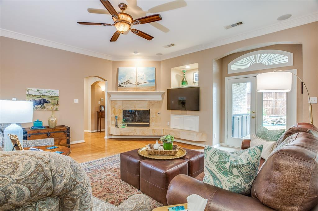 1732 Glenlivet  Drive, Dallas, Texas 75218 - acquisto real estate best frisco real estate broker in texas for high net worth buyers