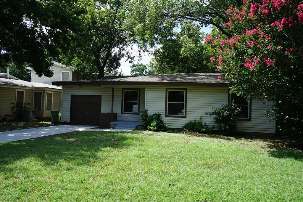601 Circle  Drive, Arlington, Texas 76010 - Acquisto Real Estate best mckinney realtor hannah ewing stonebridge ranch expert