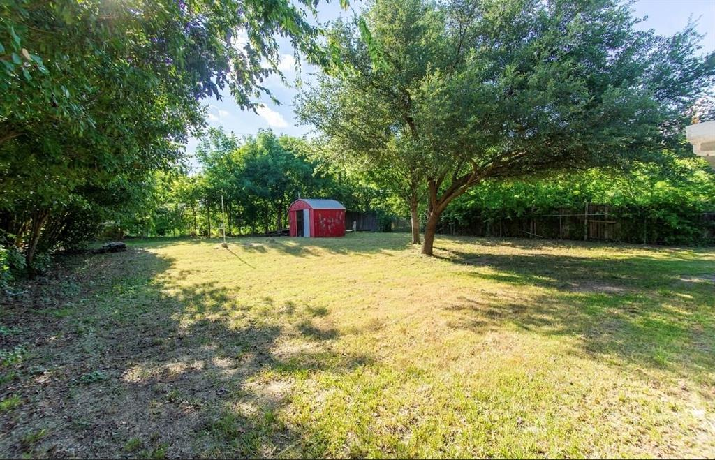1001 5th  Street, Grand Prairie, Texas 75051 - acquisto real estate best listing agent in the nation shana acquisto estate realtor