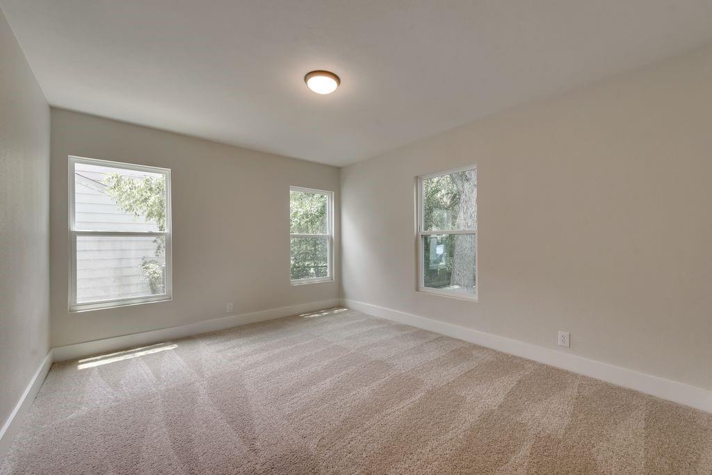 1237 Fuller  Drive, Dallas, Texas 75218 - acquisto real estate best listing agent in the nation shana acquisto estate realtor