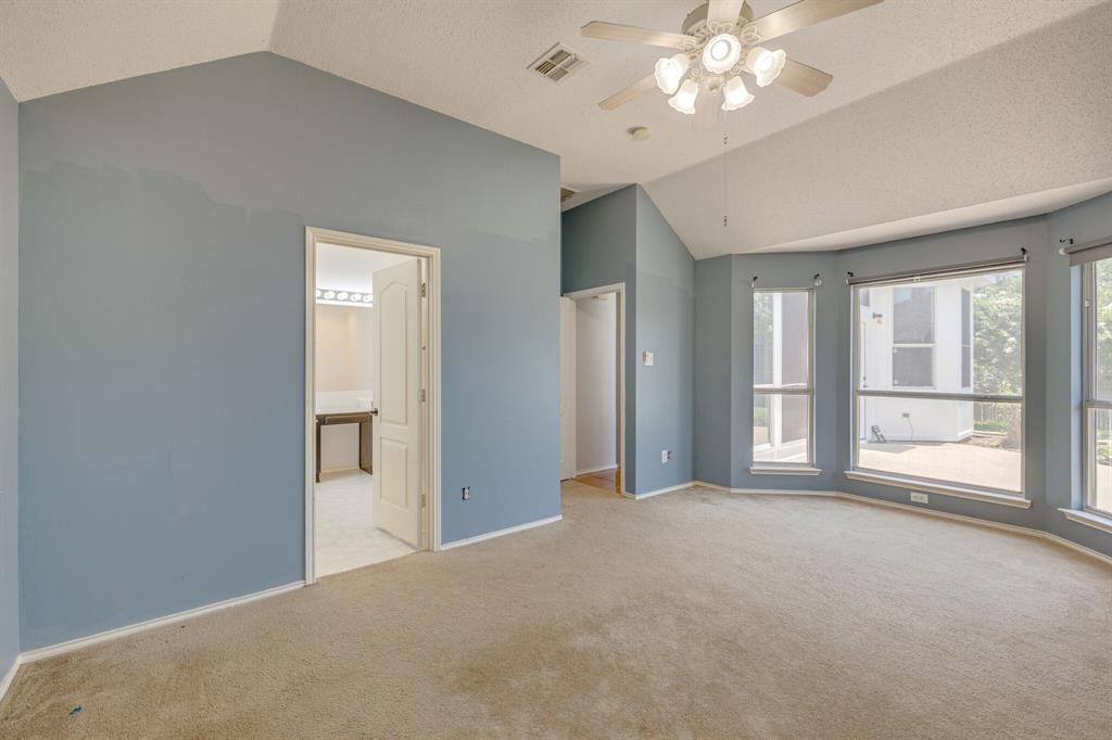 401 Watertown  Lane, Arlington, Texas 76002 - acquisto real estate best realtor westlake susan cancemi kind realtor of the year