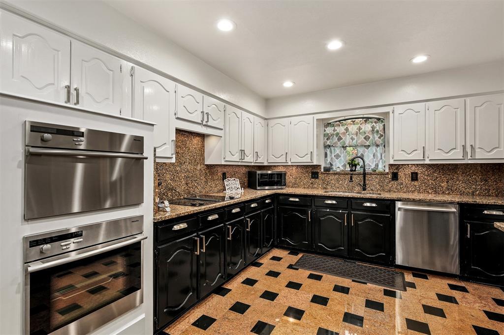 6530 La Manga  Drive, Dallas, Texas 75248 - acquisto real estate best real estate company to work for